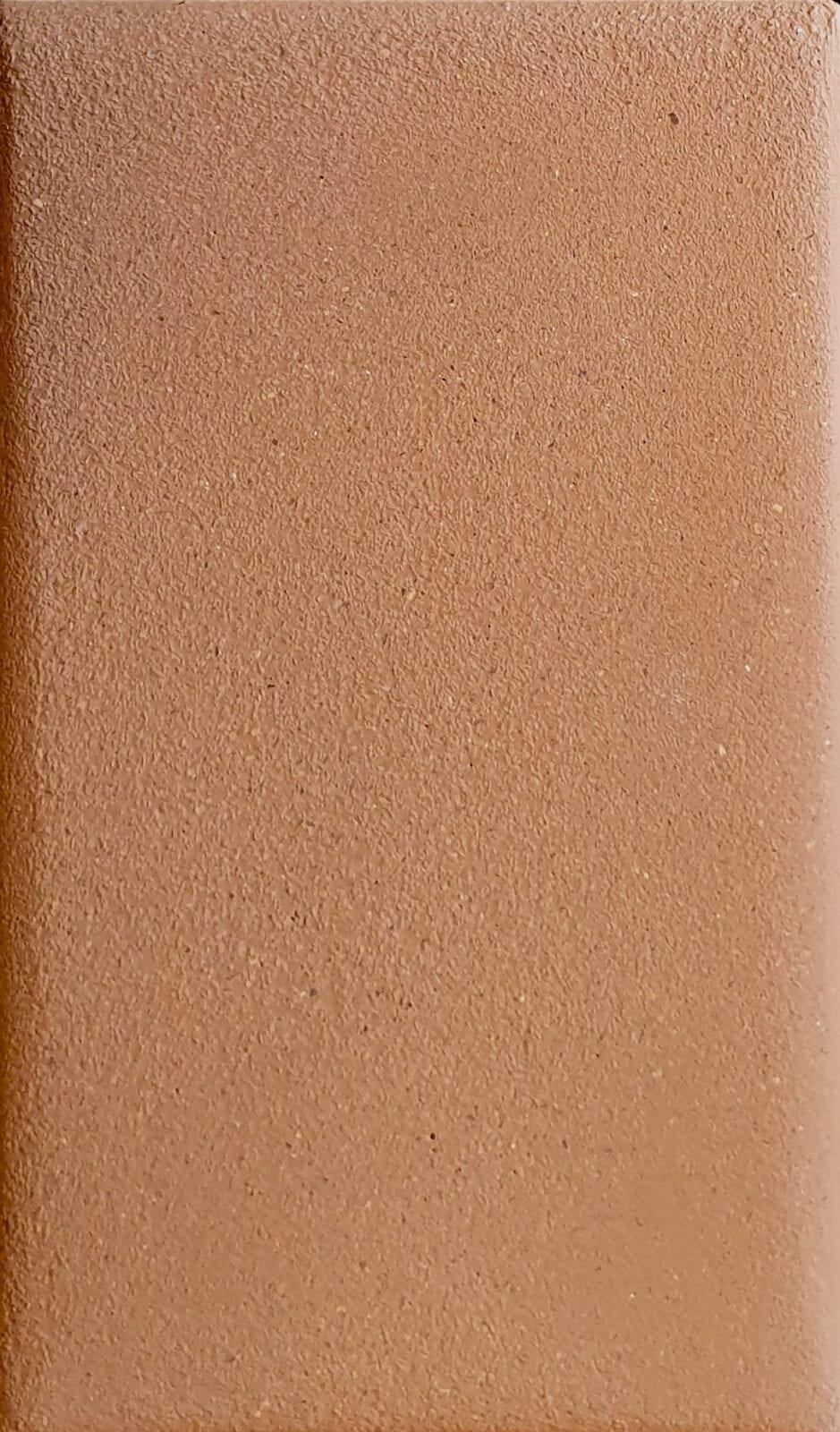 Ayers Finish 33% kleurleem leemstuc
