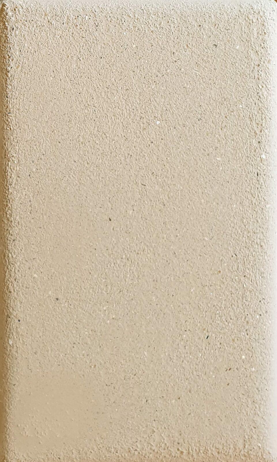 Delphi Finish kleurleem leemstuc