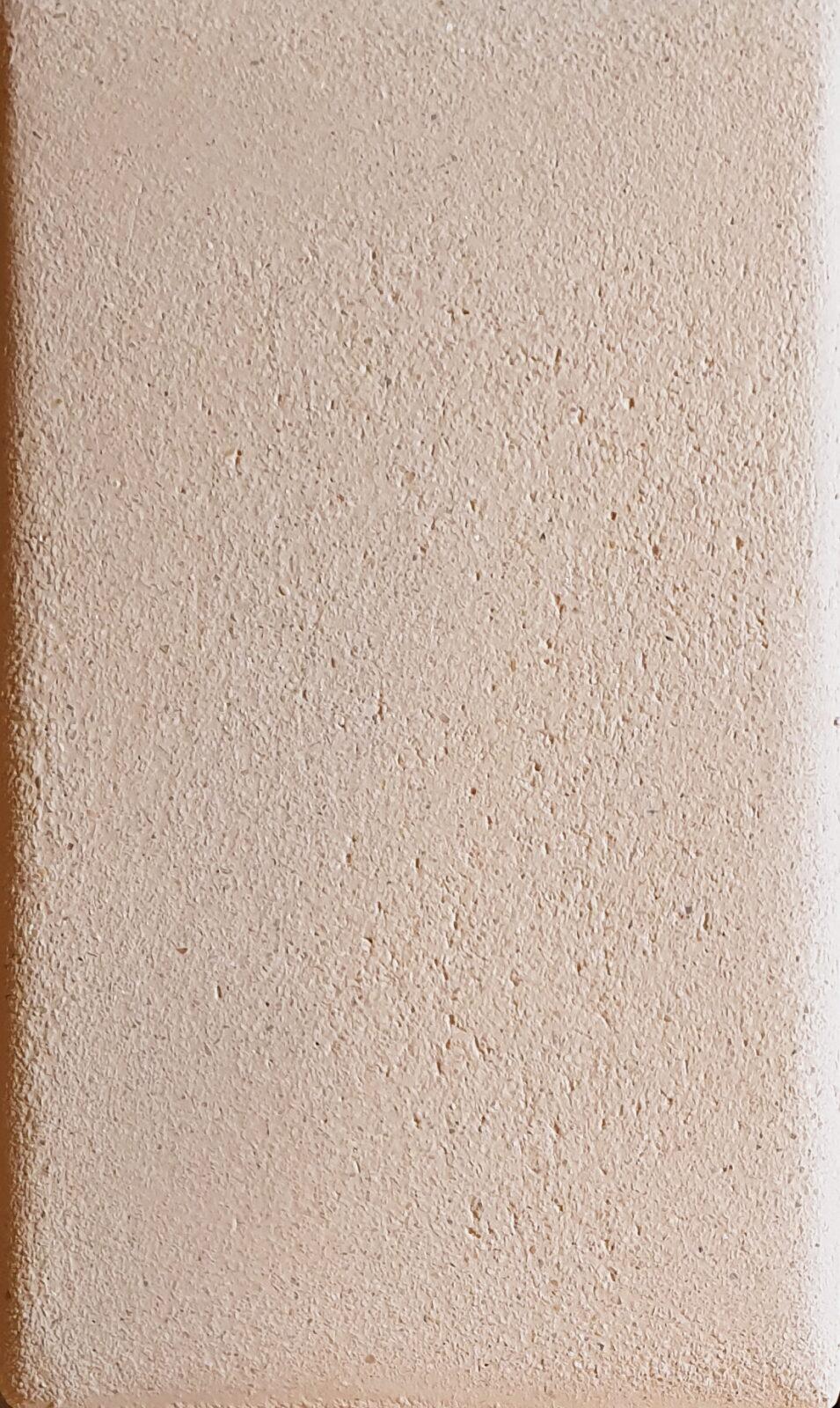 Djenne Finish 8% kleurleem leemstuc Tierrafino