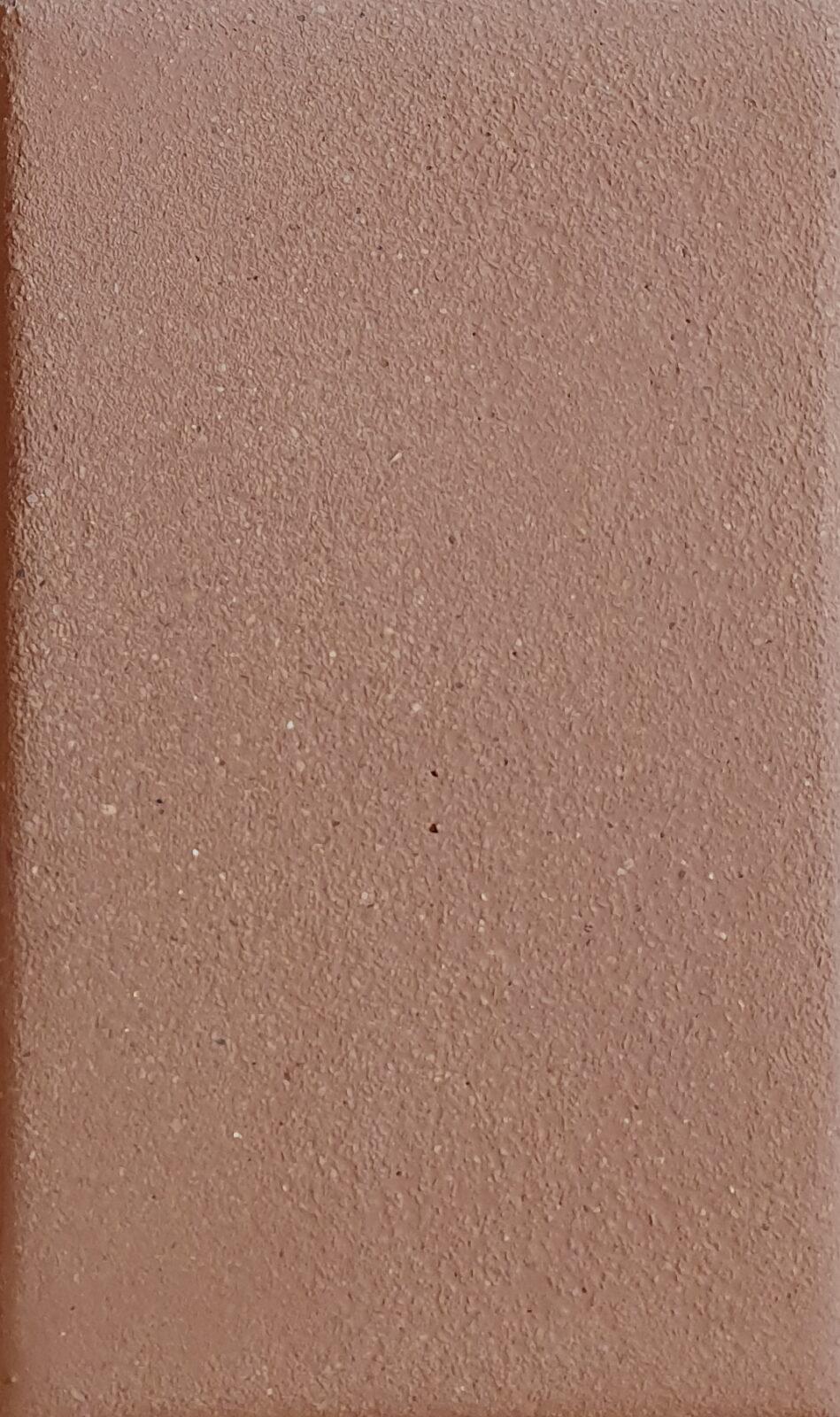 Djenne Finish kleurleem leemstuc Tierrafino