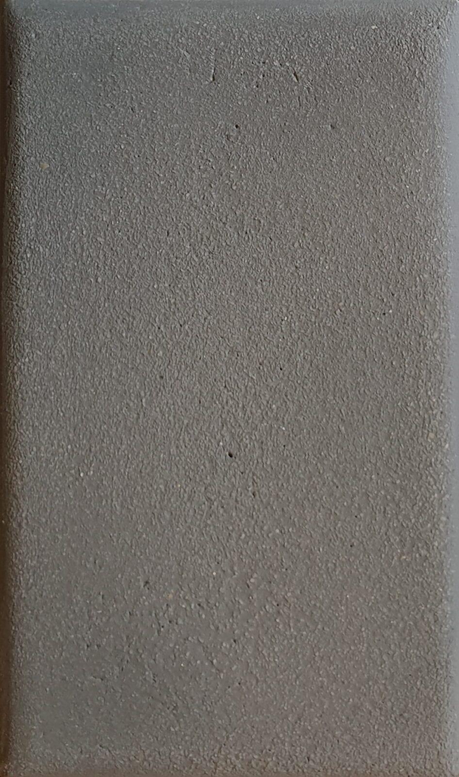 Gomera Finish 33% kleurleem leemstuc