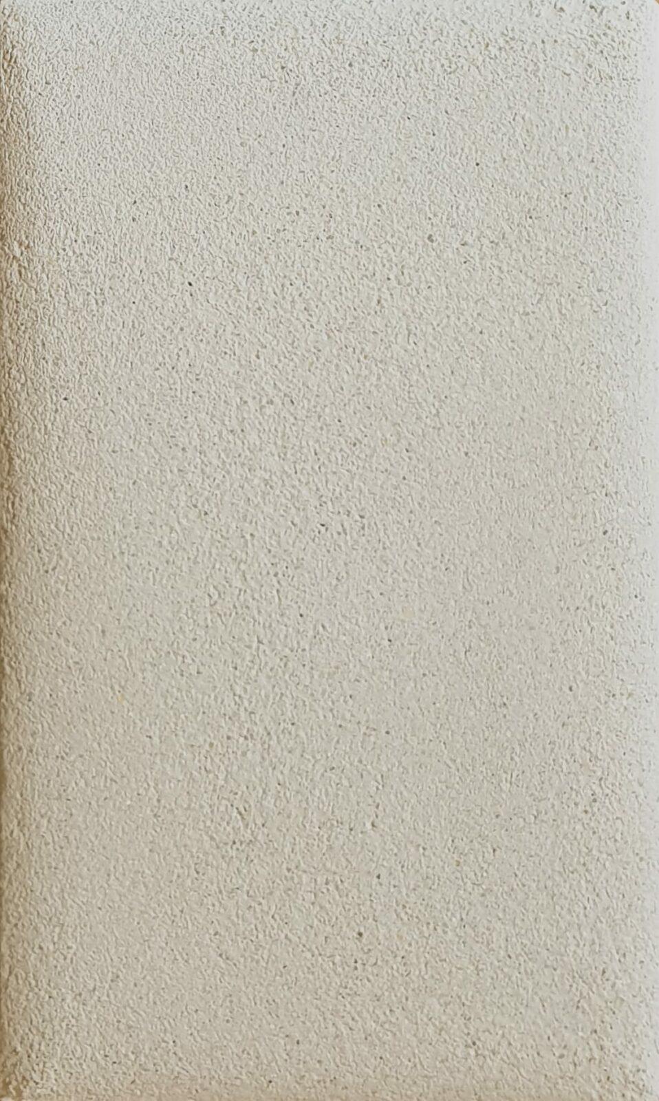 Gomera Finish 4% kleurleem leemstuc