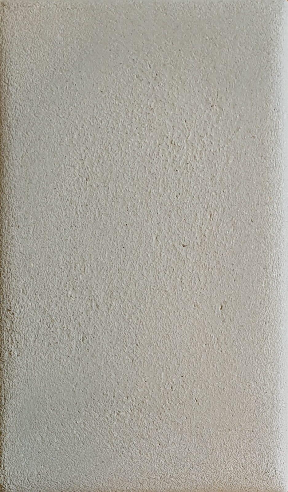 Gomera Finish 8% kleurleem leemstuc