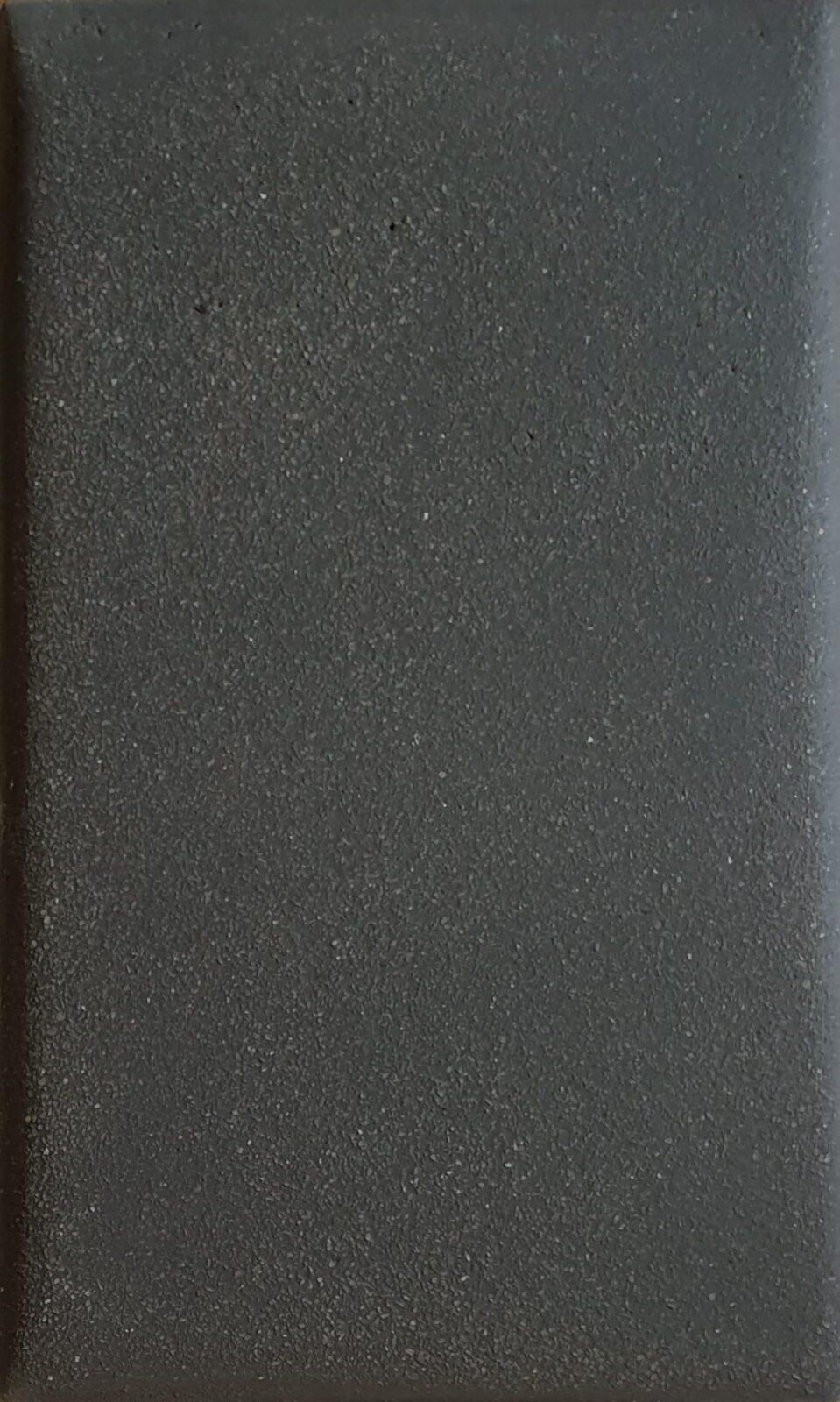 Gomera Finish kleurleem leemstuc