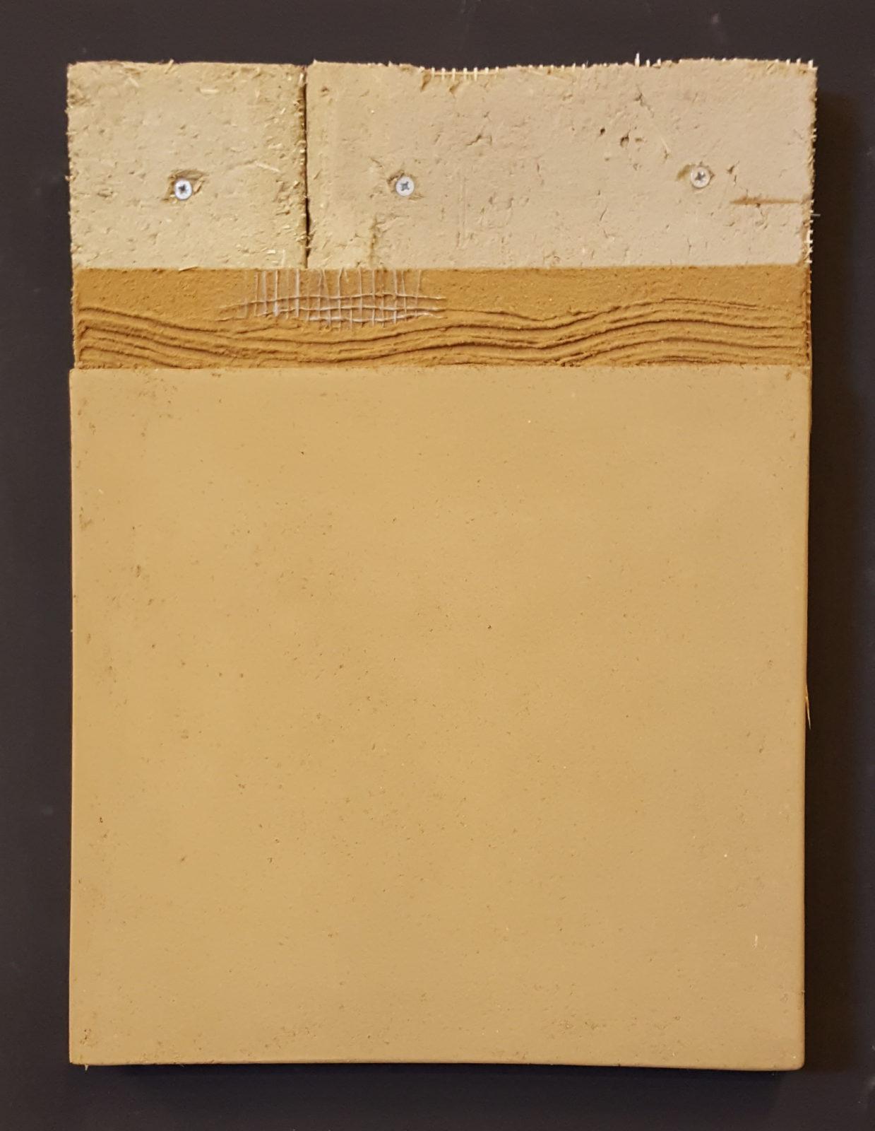 Hechtleem leemplaten basisleem