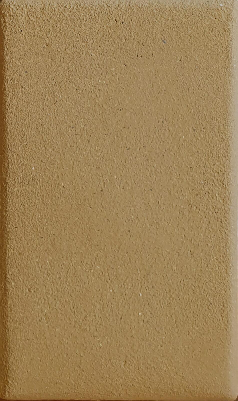 Roman Finish kleurleem leemstuc
