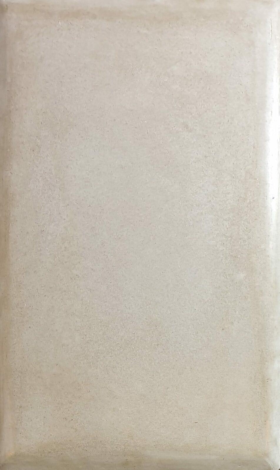 Tadelakt Delphi Tierrafino Stone