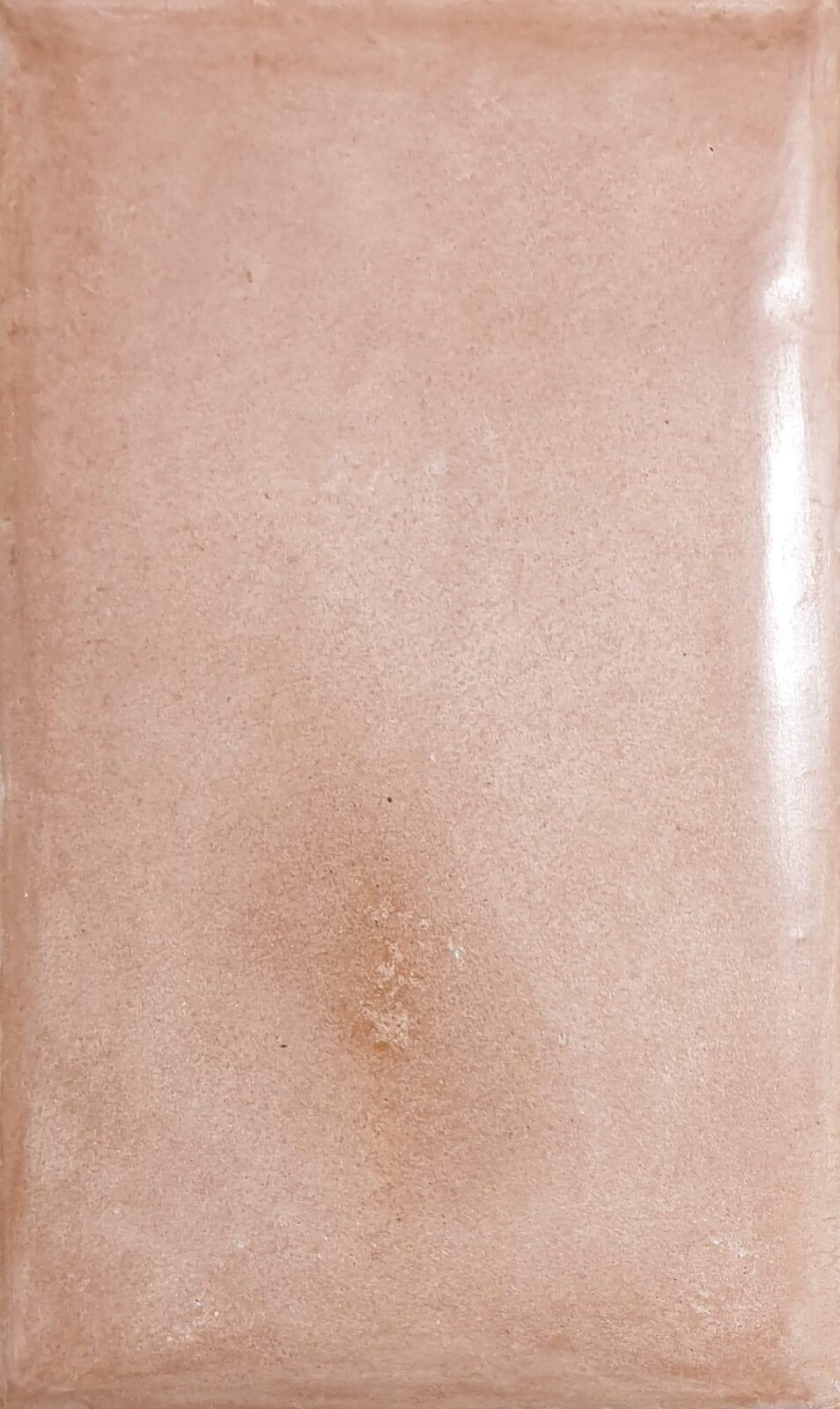Tadelakt Djenne Tierrafino Stone
