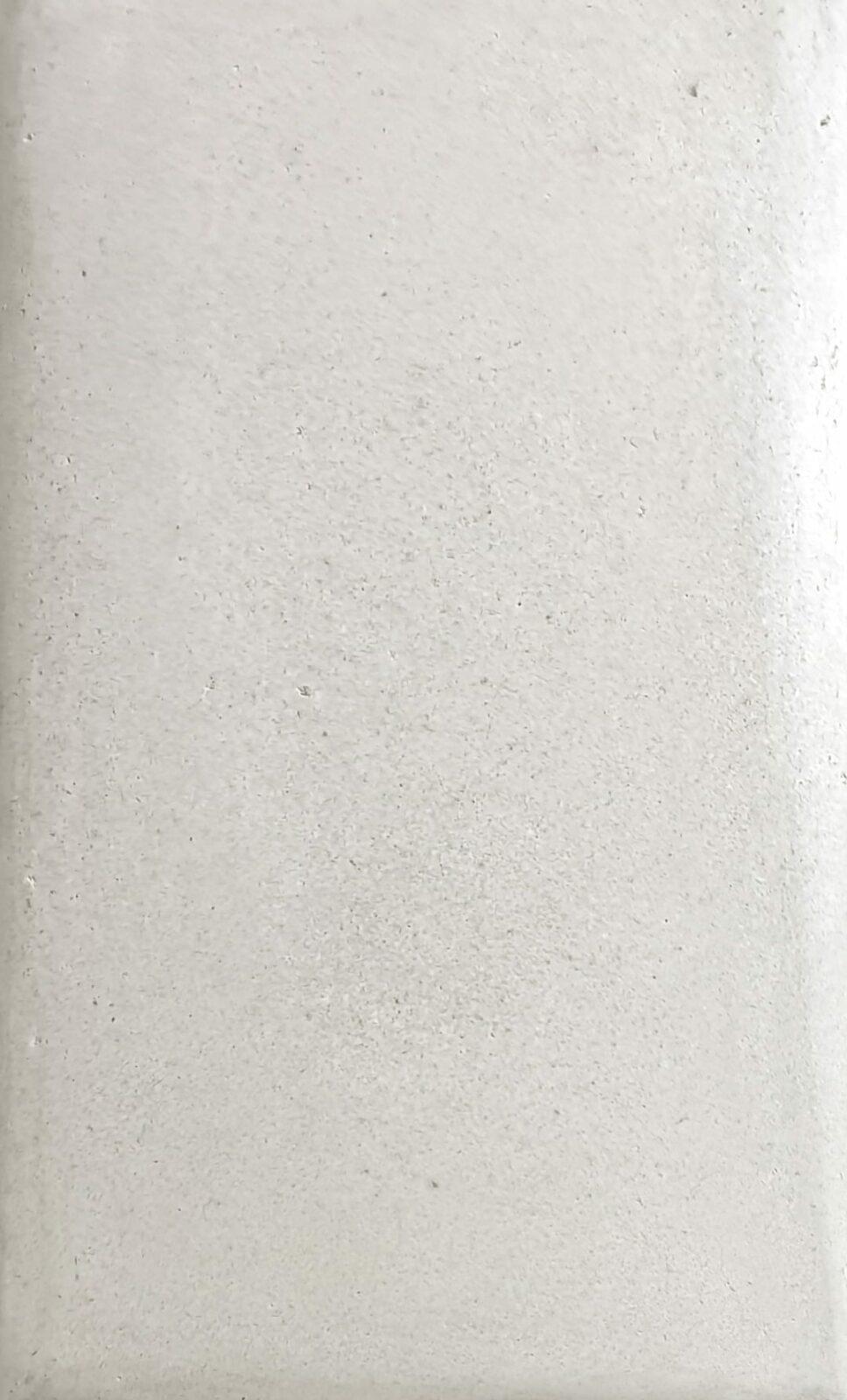 Tadelakt Dover Tierrafino Stone