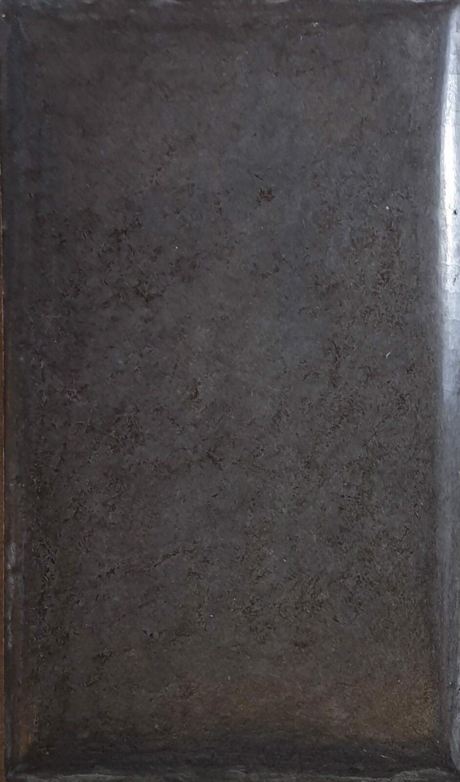 Tadelakt Gomera Tierrafino Stone