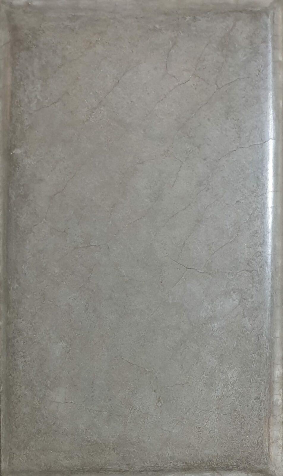 Tadelakt Iquitos Tierrafino Stone