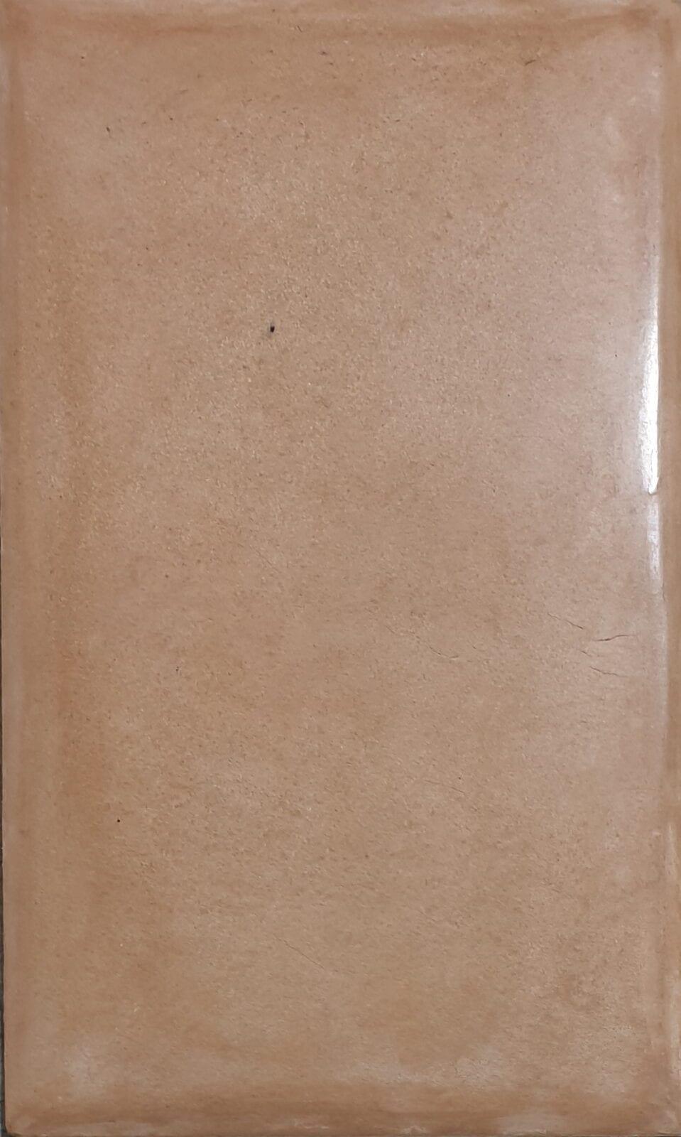 Tadelakt Nassau Tierrafino Stone