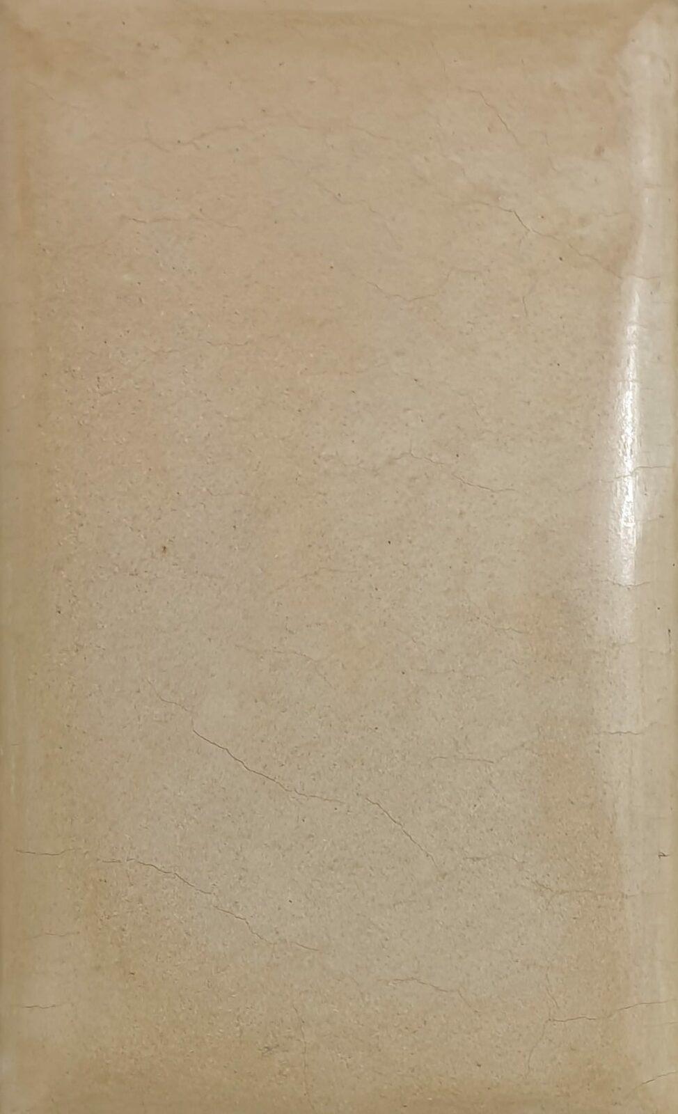 Tadelakt Roman Tierrafino Stone
