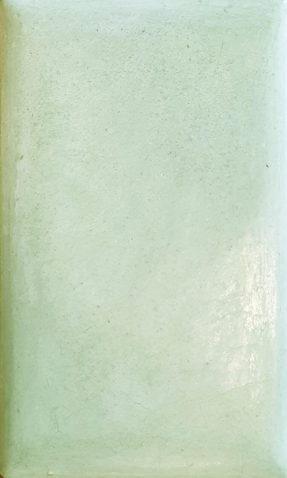 Tadelakt kleuren Veronese aarde groen