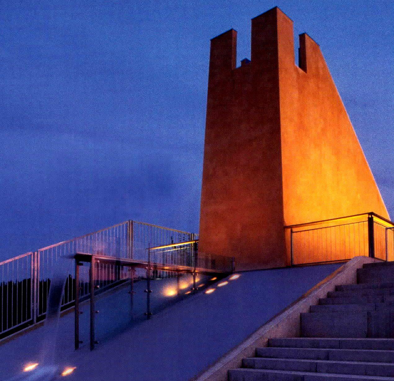 leemstuc Tierrafino Expo2000