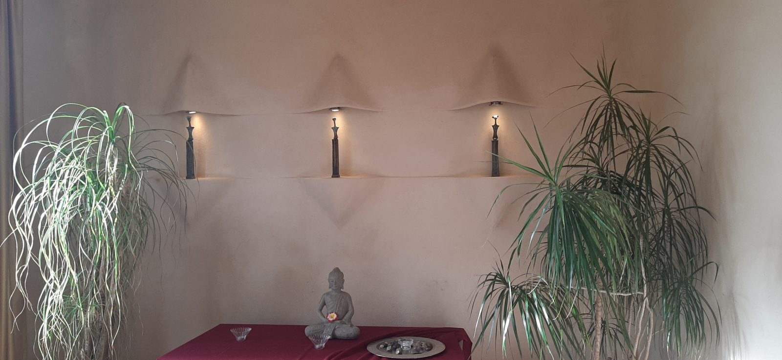 leempleister leemstuc leembouw lampen
