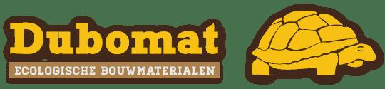 Verkoop Tierrafino Roosendaal