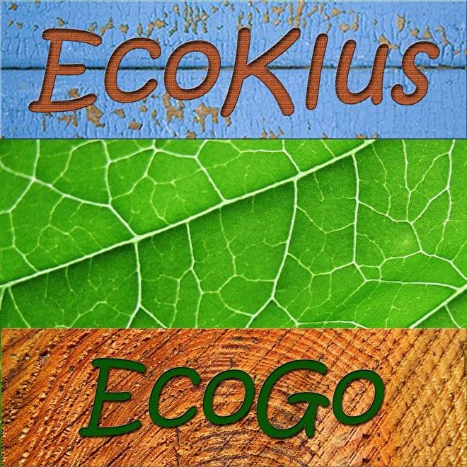 Tierrafino Verkooppunt EcoGo Eindhoven