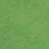 Congo groen
