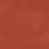 Metaaloxide rood