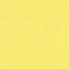 Perzisch geel