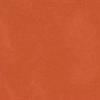 Pompejaans rood
