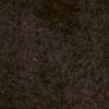 Zwart oxide