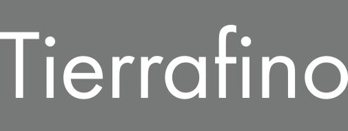 Tierrafino